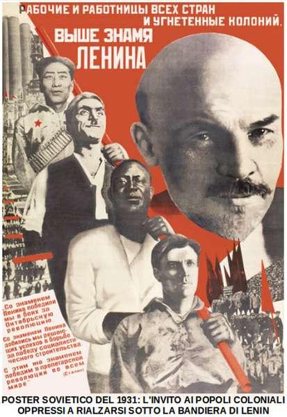 lenin-la-terza-internazionale-e-la-liberazione-dell-umanita