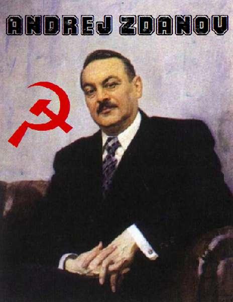 letteratura-borghese-contro-letteratura-proletaria