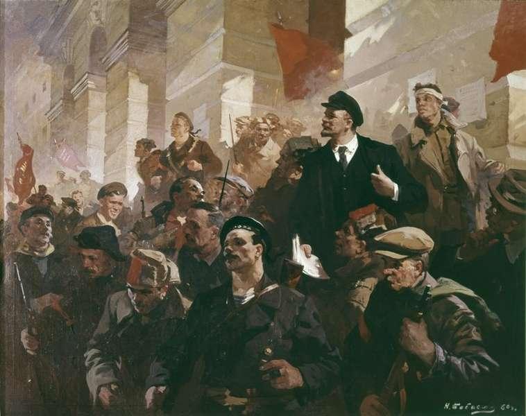 liberazione-vladivostok