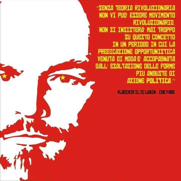 libretto-rosso-di-lenin-10