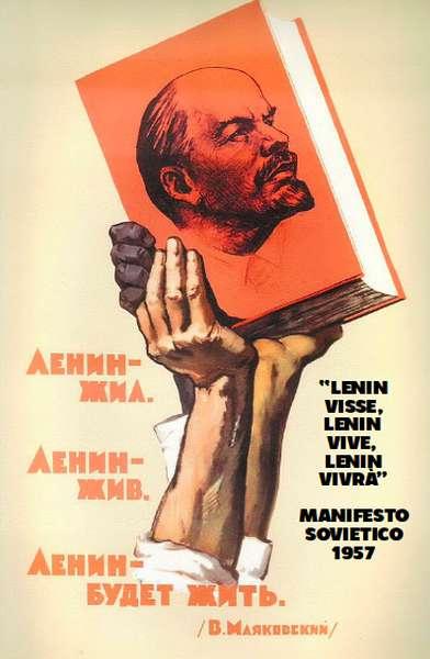 libretto-rosso-di-lenin-11