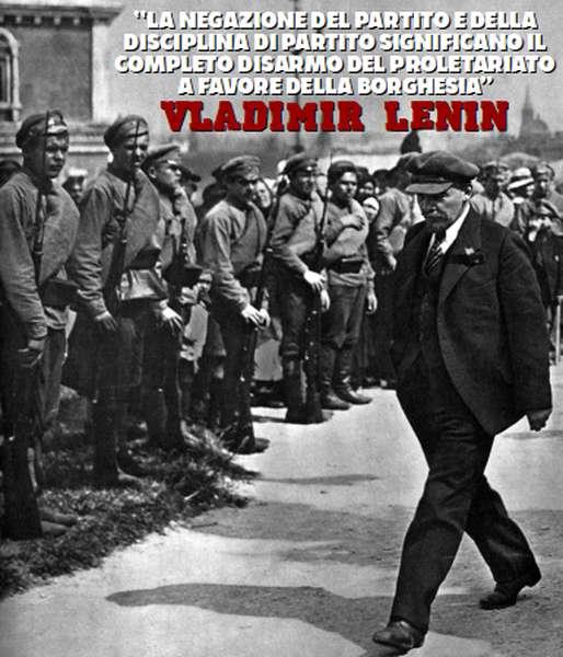libretto-rosso-di-lenin-12