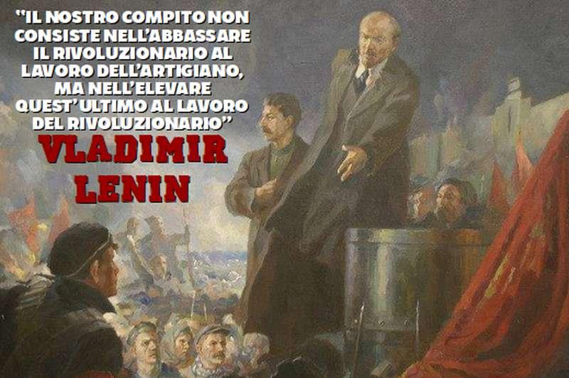 libretto-rosso-di-lenin-13