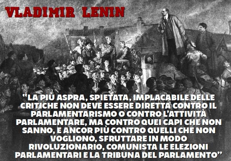 libretto-rosso-di-lenin-15