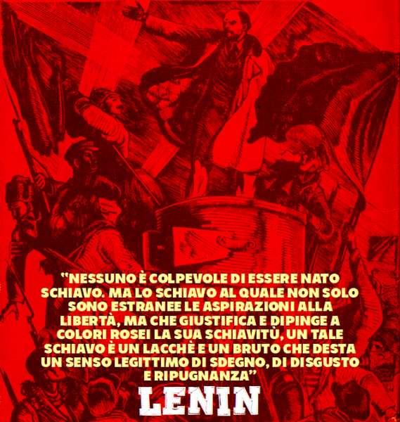 libretto-rosso-di-lenin-18