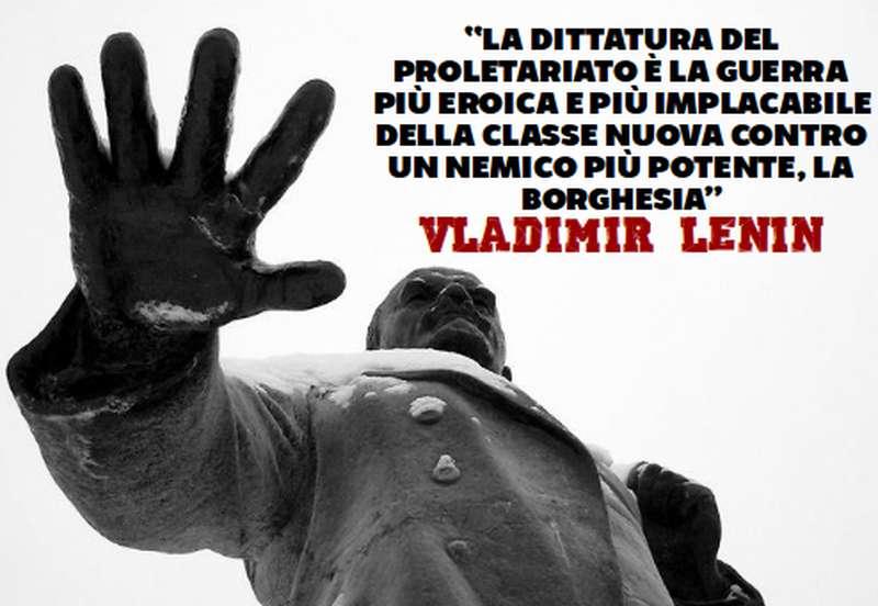 libretto-rosso-di-lenin-2