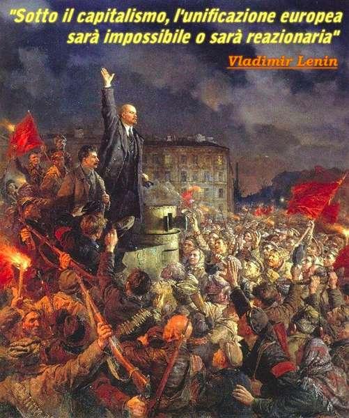 libretto-rosso-di-lenin-4