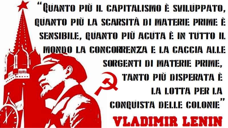 libretto-rosso-di-lenin-6