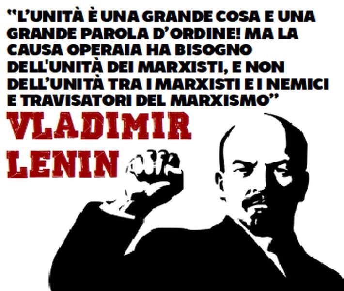 libretto-rosso-di-lenin-9