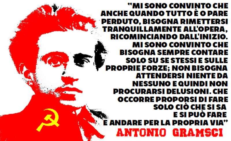 libretto-rosso-gramsci-10