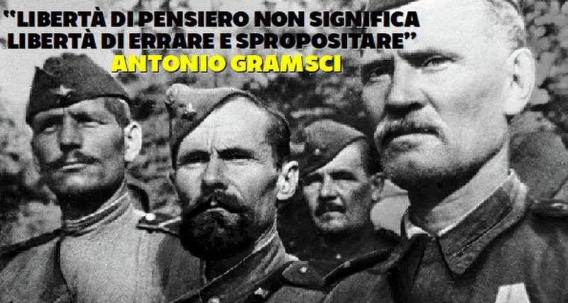 libretto-rosso-gramsci-11