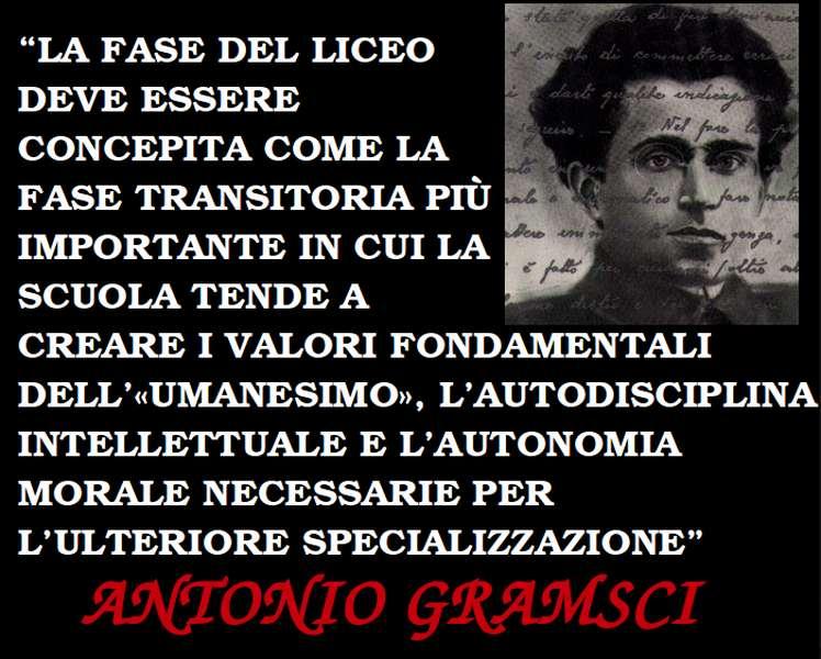 libretto-rosso-gramsci-14