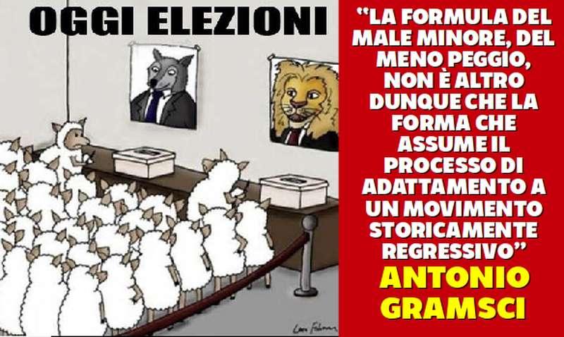 libretto-rosso-gramsci-15