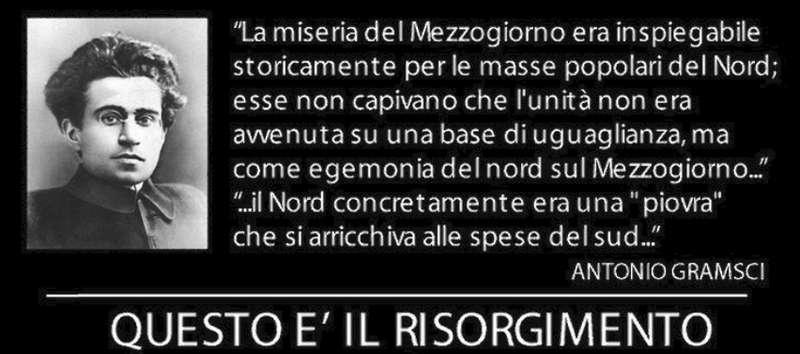 libretto-rosso-gramsci-16