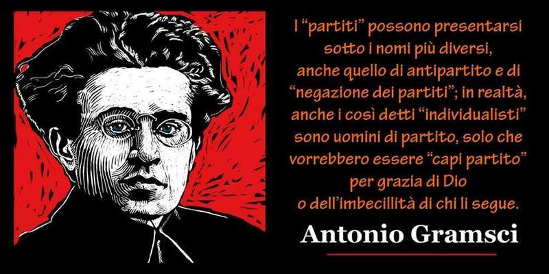 libretto-rosso-gramsci-18
