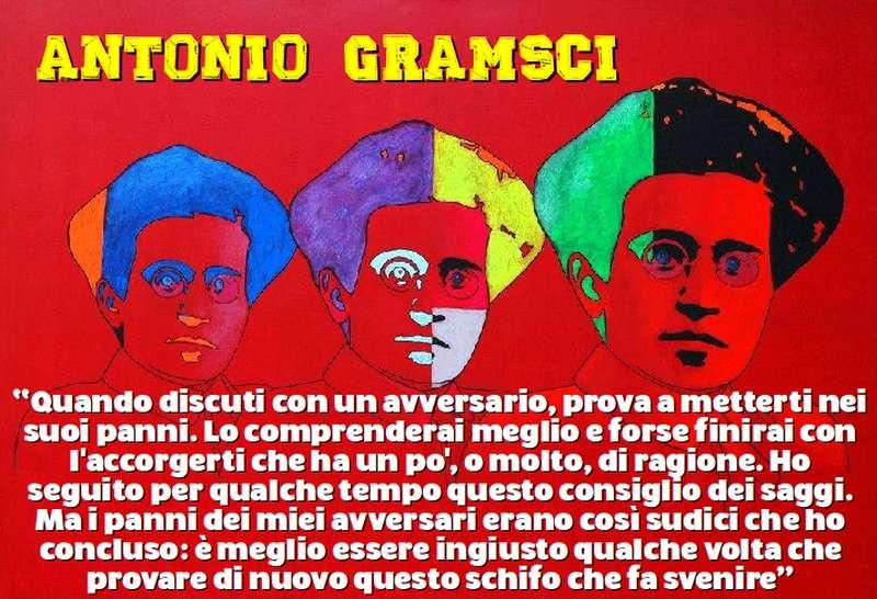 libretto-rosso-gramsci-3