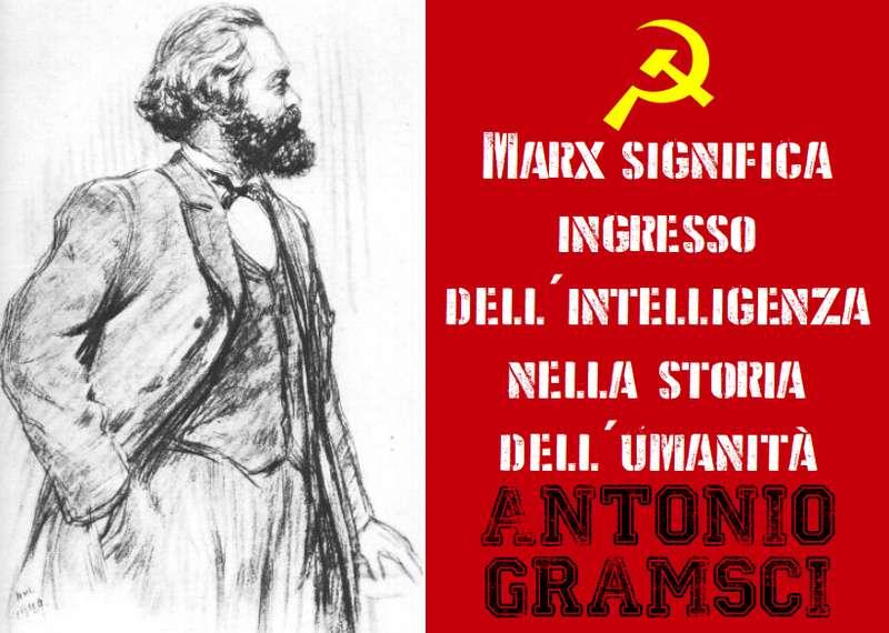 libretto-rosso-gramsci-4
