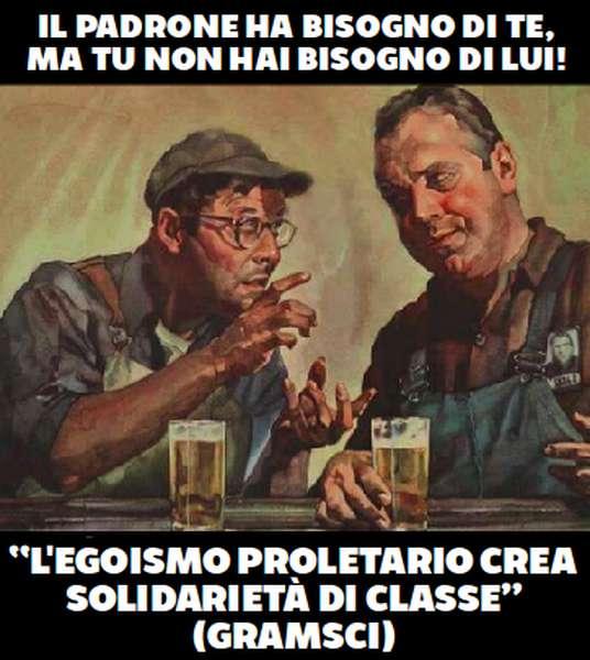 libretto-rosso-gramsci-7