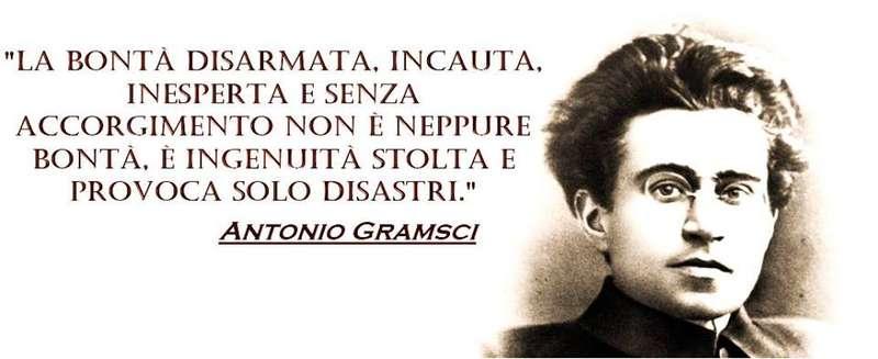 libretto-rosso-gramsci-8