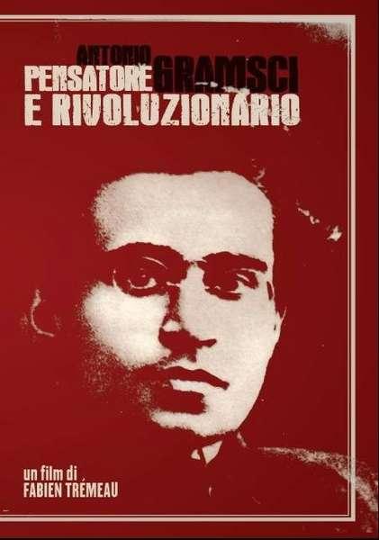 libretto-rosso-gramsci-9