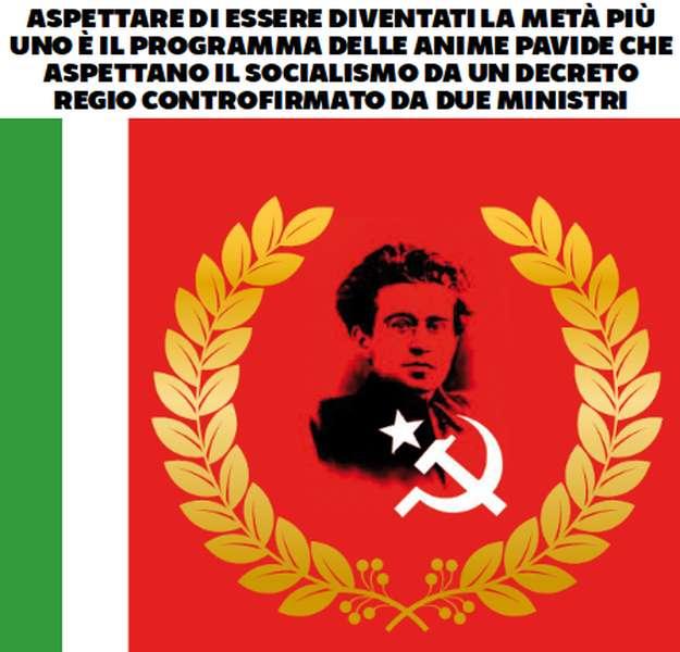 libretto-rosso-gramsci