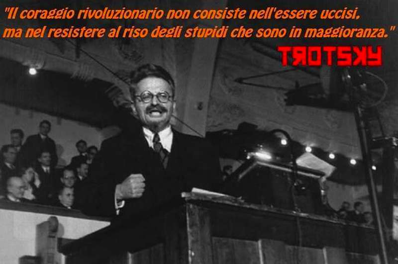 libretto-rosso3