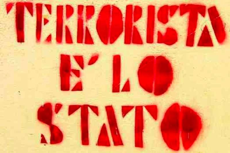 libretto-rosso6