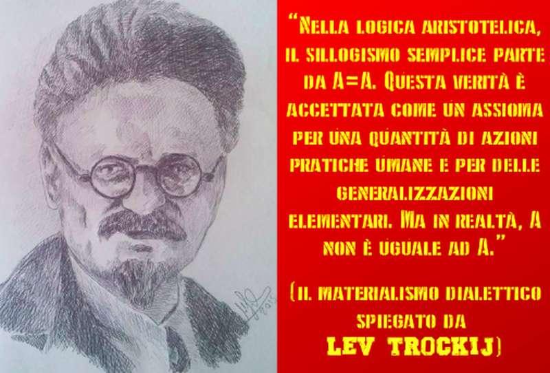 libretto-rosso9