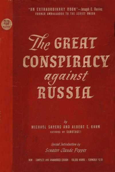 libro-grande-cospirazione-russia