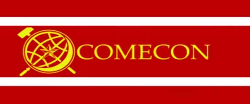 lo-sviluppo-economico-comune