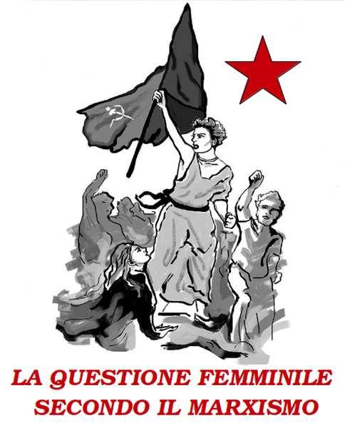 marxismo-e-questione-dell-emancipazione
