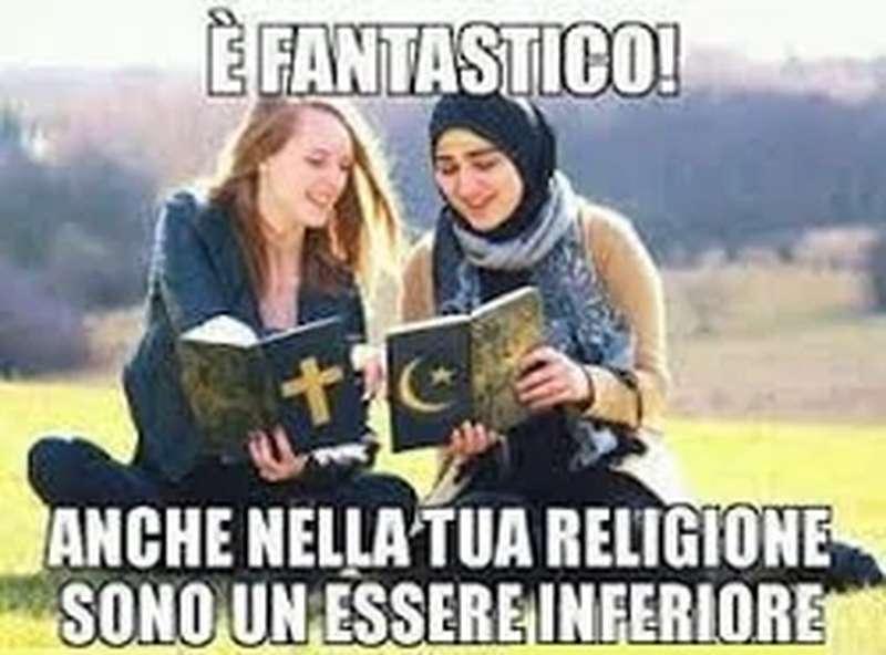 misoginia-cristianesimo-paolino