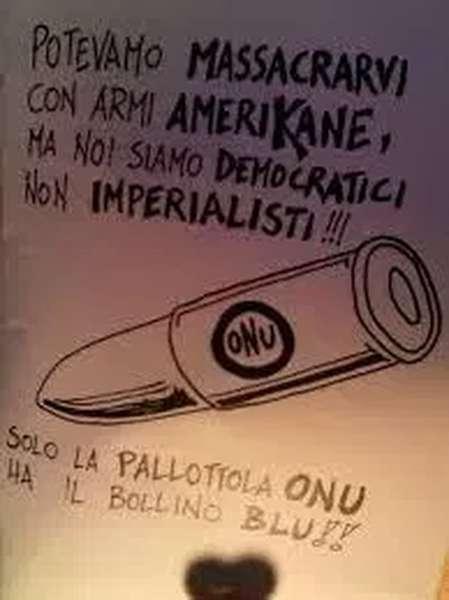 movimento-dei-partigiani-della-pace3