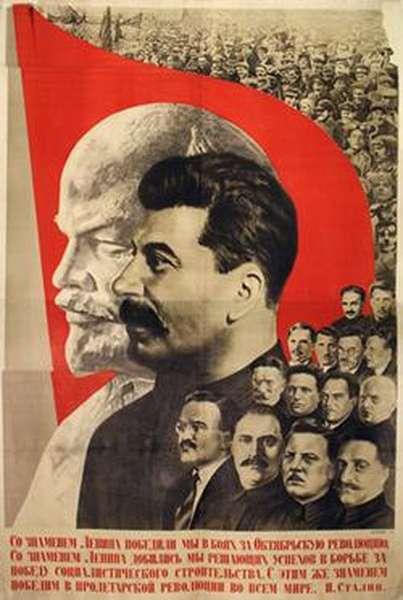 movimento-dei-partigiani-della-pace5