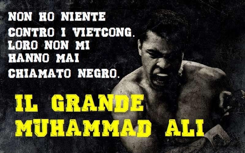 muhammad-ali-campione-nello-sport