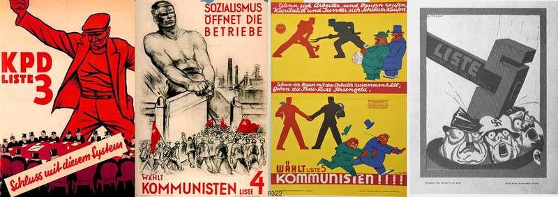 nascita-del-partito-comunista