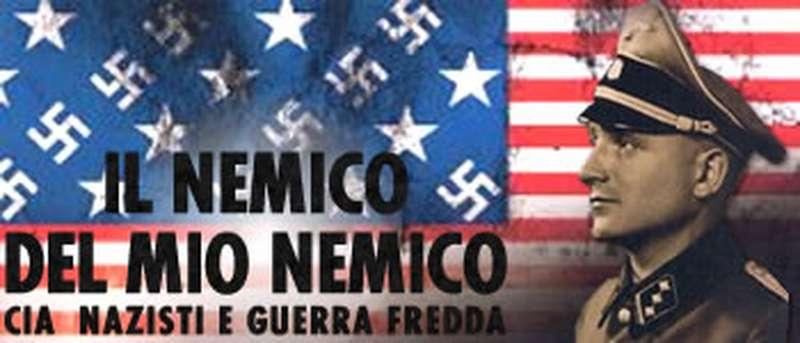 nazisti-al-servizio-della-cia-contro-l-urss