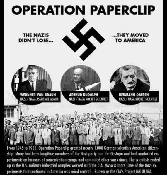 nazisti-al-servizio-della-cia-contro-l-urss2