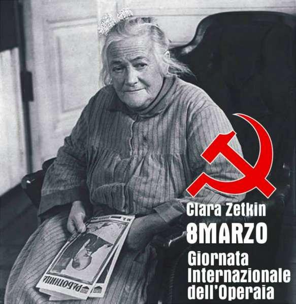 origini-rivoluzionarie-della-festa-della-donna