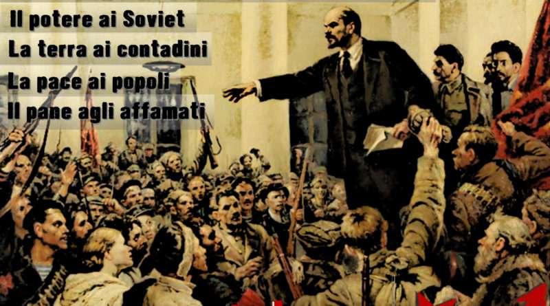 potere-ai-soviet