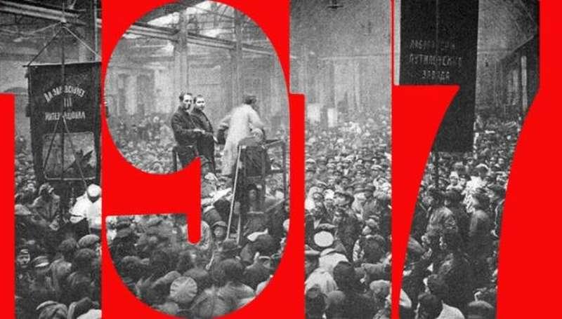 preparazione-organizzativa-della-rivoluzione