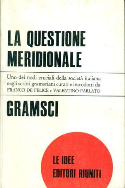 questione-meridionale-2