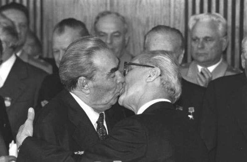 ragioni-della-condanna-omosessualita-1