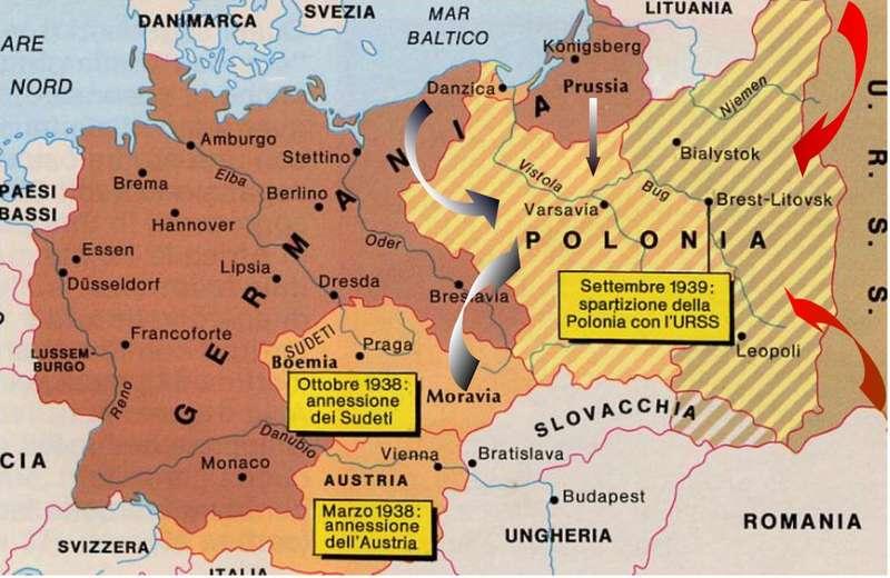 ragioni-invasione-polonia2