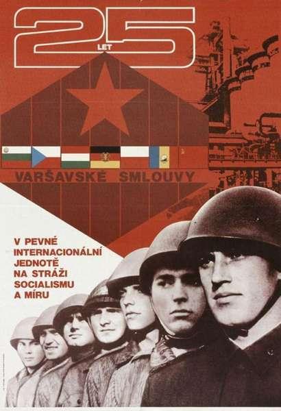 rapporti-con-gli-stati-dell-est-europa