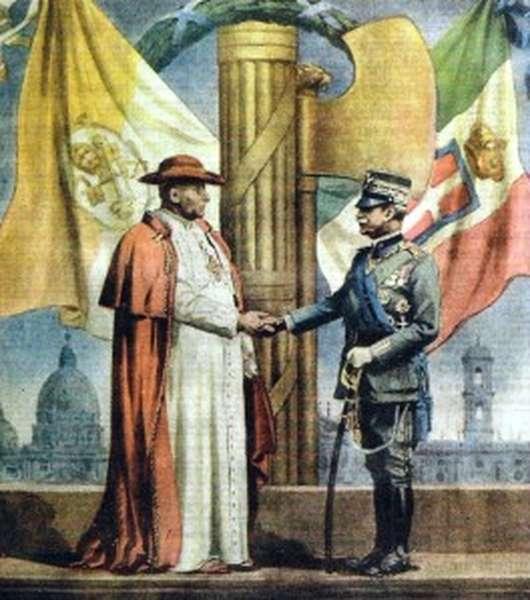 relazioni-tra-stato-italiano