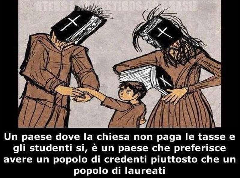 relazioni-tra-stato-italiano2