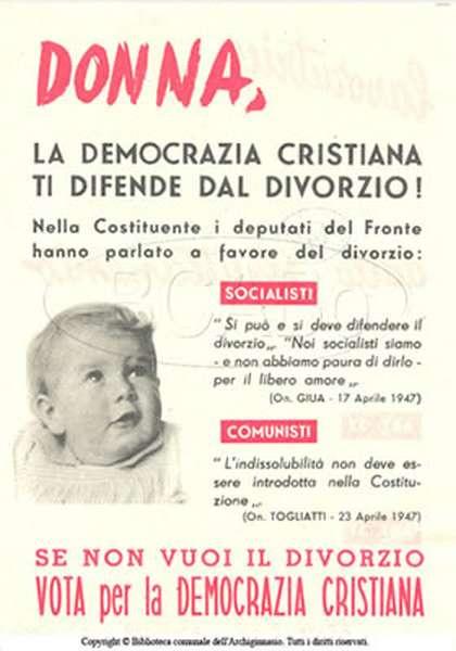 relazioni-tra-stato-italiano4