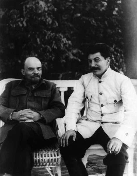 replica-di-stalin
