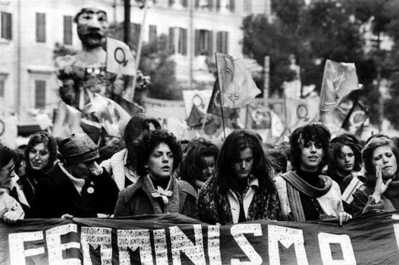 ritorno-di-fiamma-del-femminismo-liberale